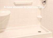 Shopzilla - Bathtub Shower Conversion Kit Plumbing Supplies