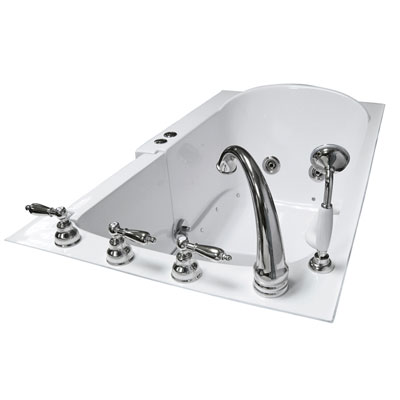 bathtub repair faucet leak no access panel bathroom design