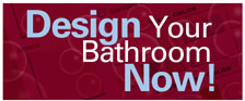 Design Your Kennewick bathroom