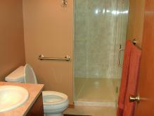 Bathroom Remodel Kennewick Wa bathroom remodeling pictures in kennewick, richland and pasco